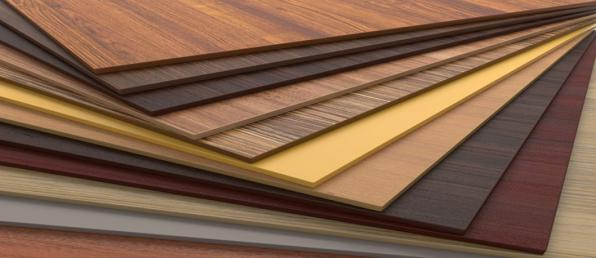 Top rated composite panel best material