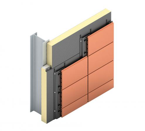 Façade cladding panels| What is the cheapest Façade cladding panels?