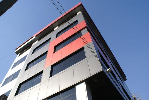 Exclusive composite panel top companies